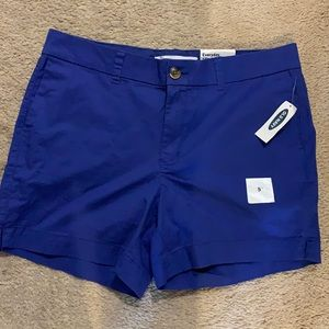 Old Navy Women's Every Shorts